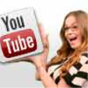 Google Debuts Sexy New YouTube App for iOS! - AppJudgment