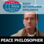 Bernhard Schlink on philosophy