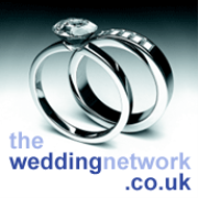 The Wedding Network Podcasts