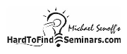 Eugene Schwartz Copywriting Seminar -- Exclusive!