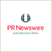 PR Newswire Presents: US1 Media Monitoring: Put it to work for you