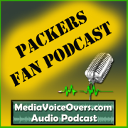 PFP #022 - Bears at Packers week 2 preview