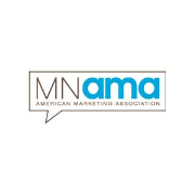 AMA Igniting Innovation Podcast- Previewing the Minnesota AMA's November 9th Conference