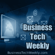 gspn.tv Business Tech Weekly - Free Feed