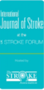 UK Stroke Forum/International Journal of Stroke collaboration