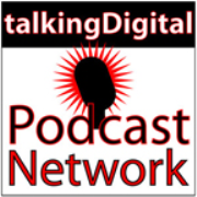 talkingdigital