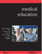What do we mean by web-based learning? A systematic review of the variability of interventions