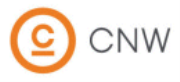 Imperial Oil Limited podcasts hosted and distributed by CNW Group.