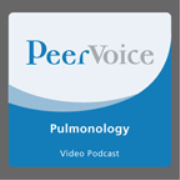 PeerVoice Pulmonology Video