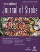 EVREST Trial Protocol and discussion of results International Journal of Stroke