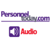 Personnel Today Audio