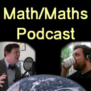 Pulse-Project Math/Maths Weekly Podcasts