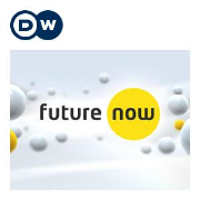 Future Now - Innovations shaping tomorrow