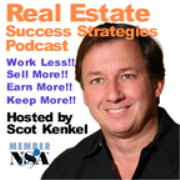 Real Estate Success Strategies (iPod)