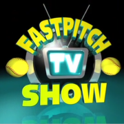The Fastpitch Softball TV Show