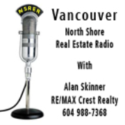 Vancouver North Shore Real Estate Update