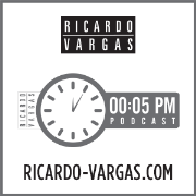 5 Minutes Project Management Podcast
