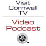 VisitCornwall.TV - Cornwall's on-line video site.