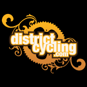 The District Cycling Podcast
