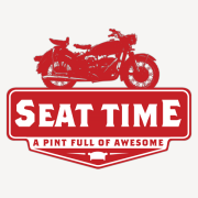Seat Time (High Quality)