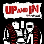 Up And In: The Baseball Prospectus Podcast