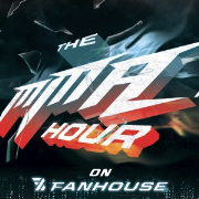 The MMA Hour - Audio