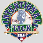 MLB Network: Intentional Talk