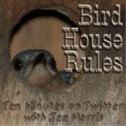 Bird House Rules