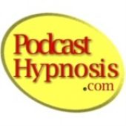 Podcasting for Hypnosis Professionals