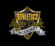 Athletics After Dark
