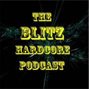 Blitz hardcore podcast | Blog Talk Radio Feed