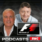 RMC : Les Experts F1