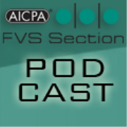 FVS Podcasts