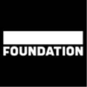 Foundation (HD MP4 - 30fps)