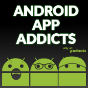 Android App Addicts