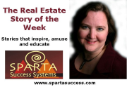 Sparta Success Systems Podcast