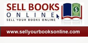 Sell Your Used Books Online - Podcasts powered by Odiogo