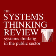 The Systems Thinking Review