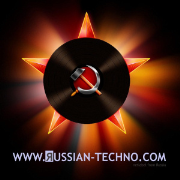 WWW.RUSSIAN-TECHNO.COM - Label from Russia!