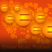 Ember Music MIXcast 010 – July 2013