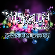 Mysterium Media Group Update