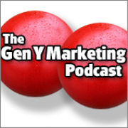 Gen Y Marketing Podcast