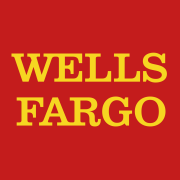 Wells Fargo Small Business Podcast Series