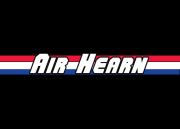 Air Hearn Podcast