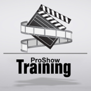 ProShow Training