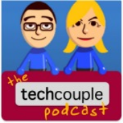 TechCouple Podcast