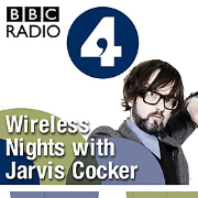 Wireless Nights with Jarvis Cocker