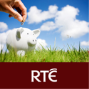 RTÉ - The Frugal Household Podcast