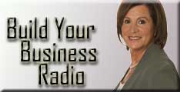 Build Your Business Radio