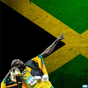 Episode 15 - Arthur Wint - Jamaica's first gold medalist